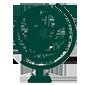 Центр фармаконадзора осуществляет свою деятельность на территории стран ЕАЭС и по всему миру