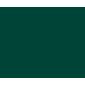 Центр фармаконадзора соответствует стандарту ISO 9001