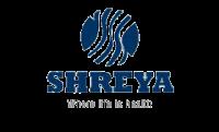 Shreya Life Sciences Pvt. Ltd.