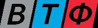 Фармацевтическое предприятие ВТФ – лидер в области контрактного производства