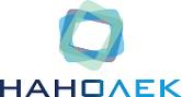 НАНОЛЕК — это современная быстроразвивающаяся российская биофармацевтическая компания с собственным высокотехнологичным производством