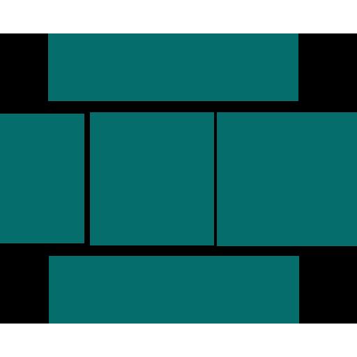 Система качества ISO 9000